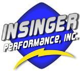 157_500-INSINGER-LOGO