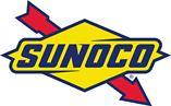 157_Sunoco3c