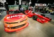 PIONEER POLE BUILDINGS MOTORSPORTS 2016 RACE CAR AND TRADE SHOW DOES BRISK BUSINESS ON OPENING DAY, SHOW GOES ON SATURDAY AND SUNDAY