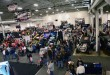 PIONEER POLE BUILDINGS MOTORSPORTS 2017 RACE CAR & TRADE SHOW SET FOR THIS WEEKEND OFFERS PARTS, TIRES, SAFETY EQUIPMENT, EDUCATIONAL SEMINARS, TRAILERS AND MORE FOR THE RACER