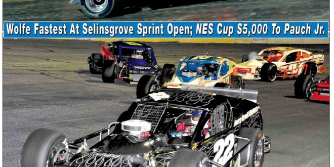 Zemco racing new