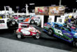 Motorsports 2017 Exhibit Space Now Available