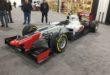 PPB Motorsports Show Takes Shape; Exhibitors, Race Cars Await Friday, 2:00 PM Opening