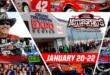 PPB Motorsports Seminar Schedule – Saturday, January 21, 2017