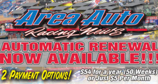AUTOMATIC RENEWAL – Now Available!